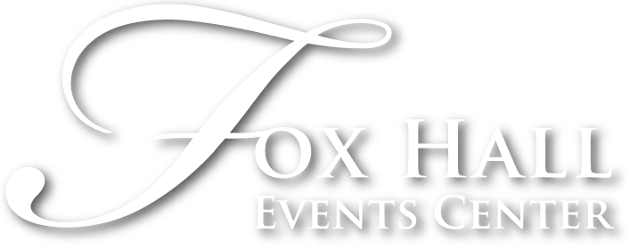 Fox Hall Events Center